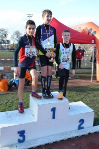 Tom podium cross rfcl 070216