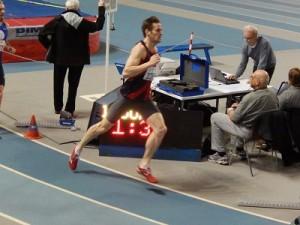 bertrand namurois 1000m hepta 2016