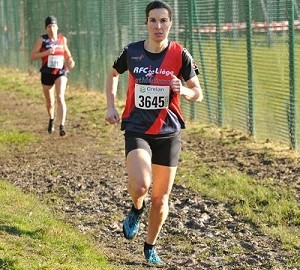 sandrine host cross liege 2016