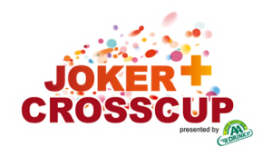 logo jokker+crosscup