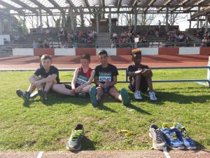 Meeting ouverture 090417 Minimes