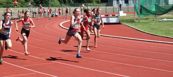 Nell 150m