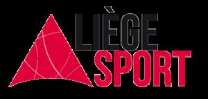 Logo-liege-sport-color-350px