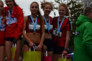 podium 3 sco f relays gand 2017