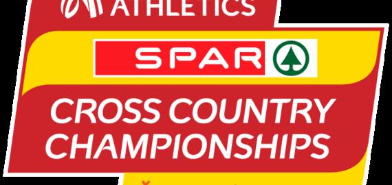 Logo_Championnats_d'Europe_de_cross_2017