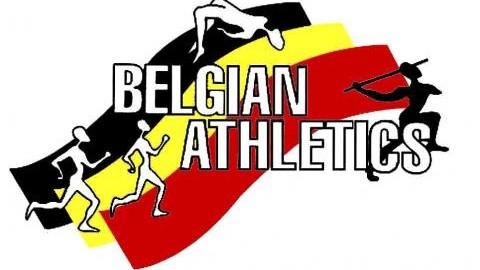 belgianathletics_better_quality