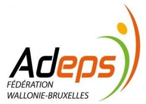 Logo-Adeps
