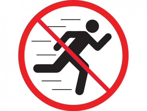 pictogramme-en-vinyle-autocollant-interdiction-de-courir